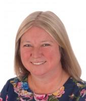 Image of Karen Wilson