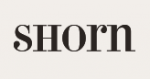 Shorn