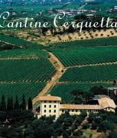 Image of Cantina Cerquetta