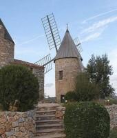 Image of Terroirs d'Occitanie
