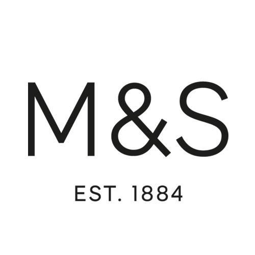 Marks & Spencer uses Office 365 to boost competitive edge in global business