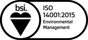 BSI-Assurance-ISO-14001-2015